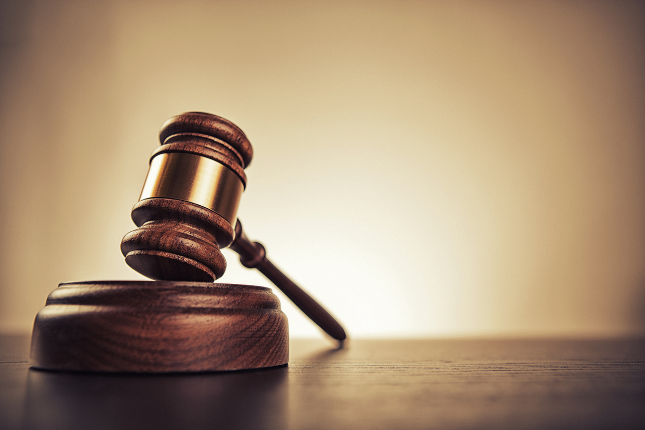 Medicaid And The Role Of Courts Commonwealth Fund Federal Appellate Across Country Are Split On Issue