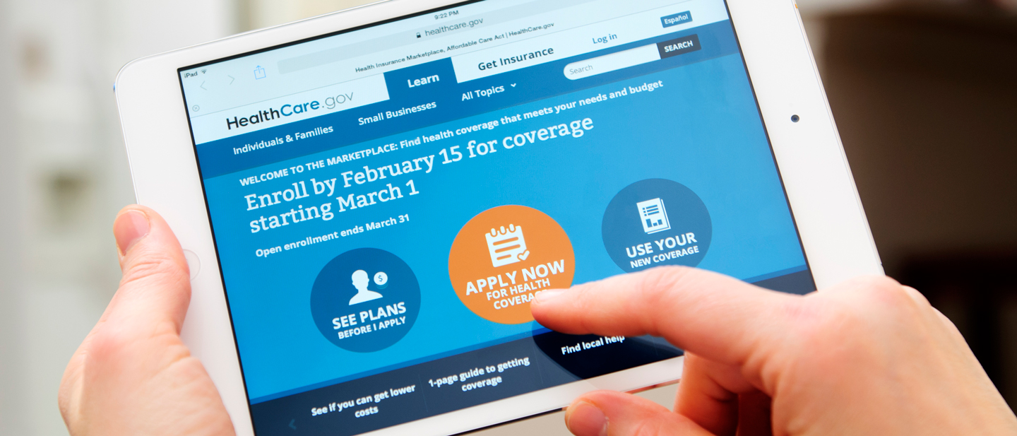 States Looking to Run Their Own Health Insurance Marketplace See Opportunity for Funding, Flexibility