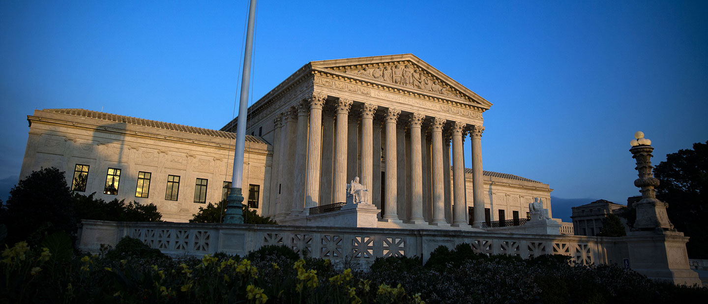 The Supreme Court Will Decide the Fate of the Affordable ...