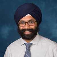 IMPORTED: www_commonwealthfund_org____media_images_bios_s_karandeep_singh_1x1_h_200_w_200.jpg