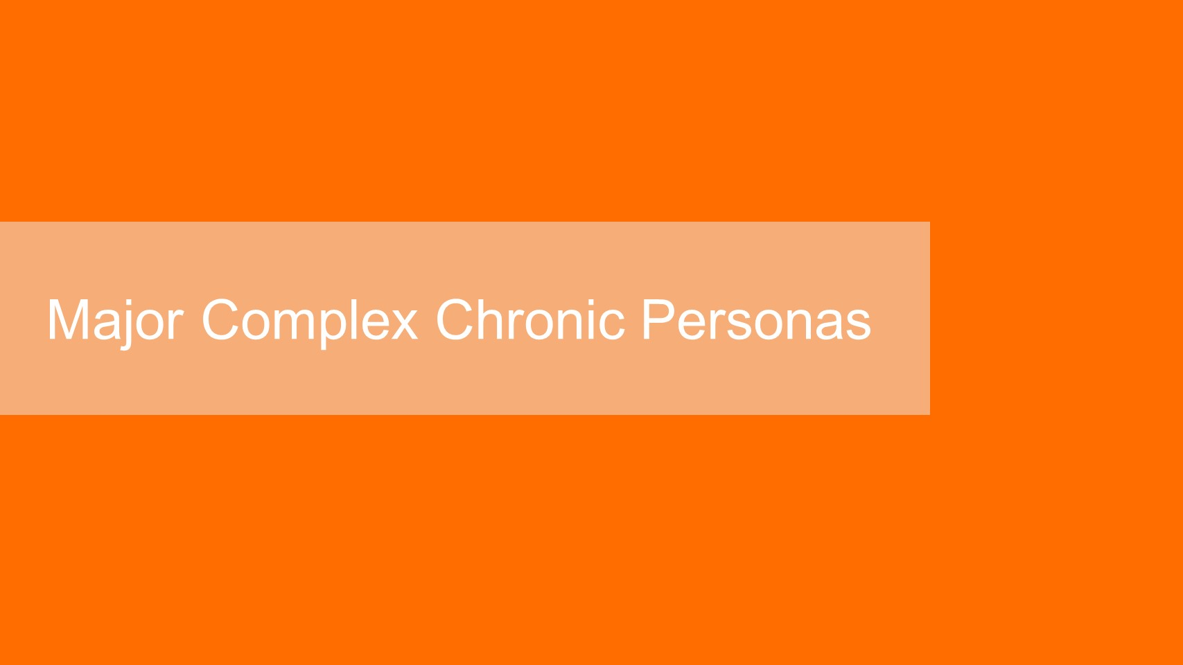 IMPORTED: __media_images_blog_2016_dec_hnhc_personas_slider_complex_chronic_slide1.jpg