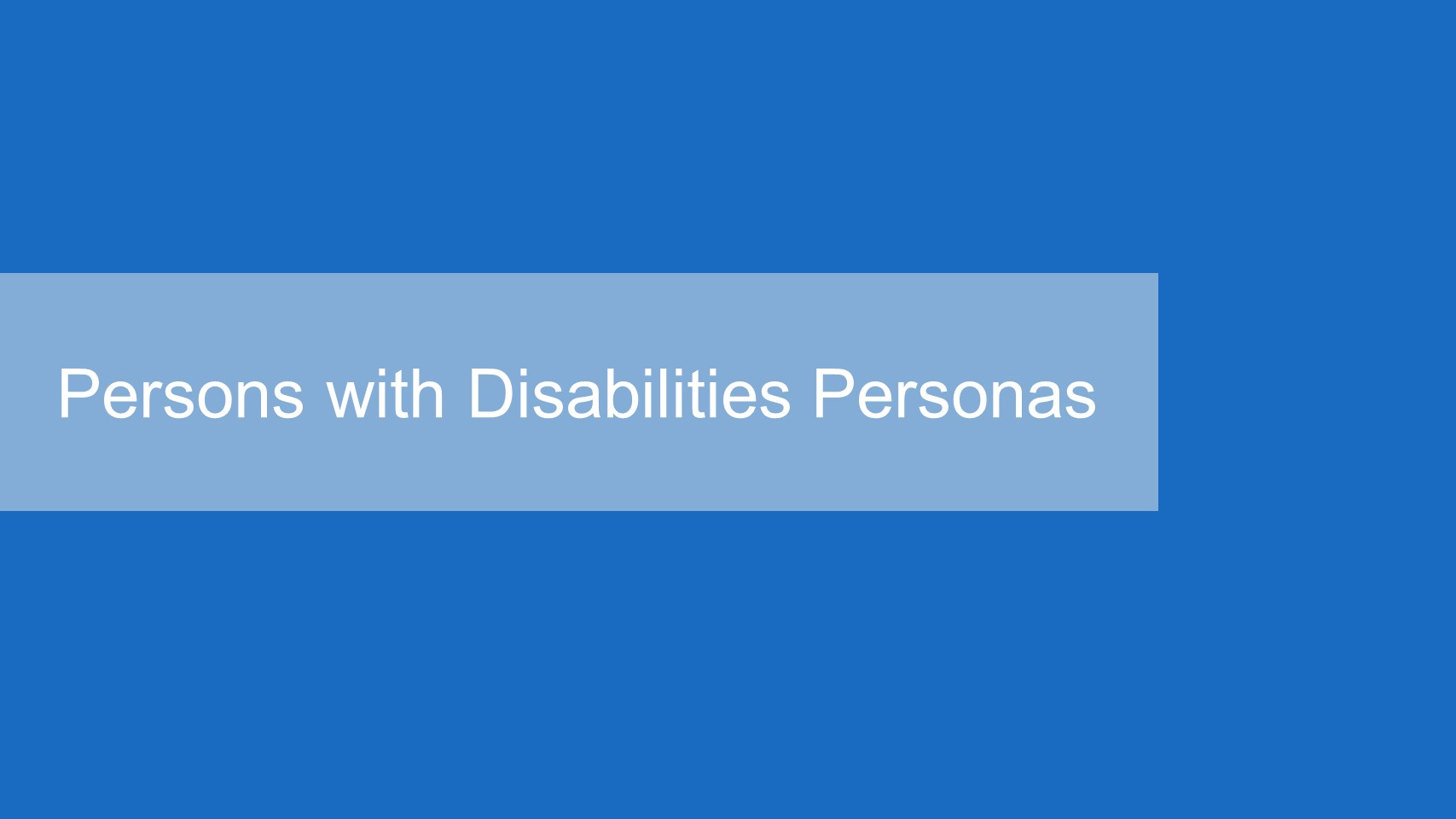 IMPORTED: __media_images_blog_2016_dec_hnhc_personas_slider_under_65_w_disabilities_slide1.jpg