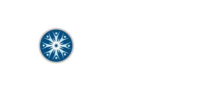 IMPORTED: www_commonwealthfund_org____media_images_logo_h_181__w_401.png