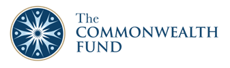 IMPORTED: www_commonwealthfund_org____media_images_news_2015_fund_logo_h_100__w_337.png