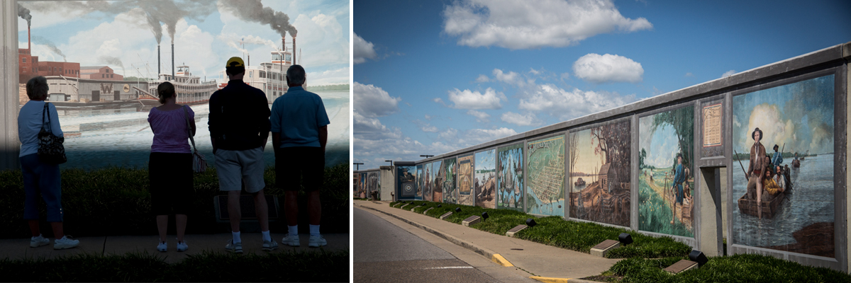 IMPORTED: __media_images_publications_case_study_2017_jul_paducah_paducah_murals_montage.jpg