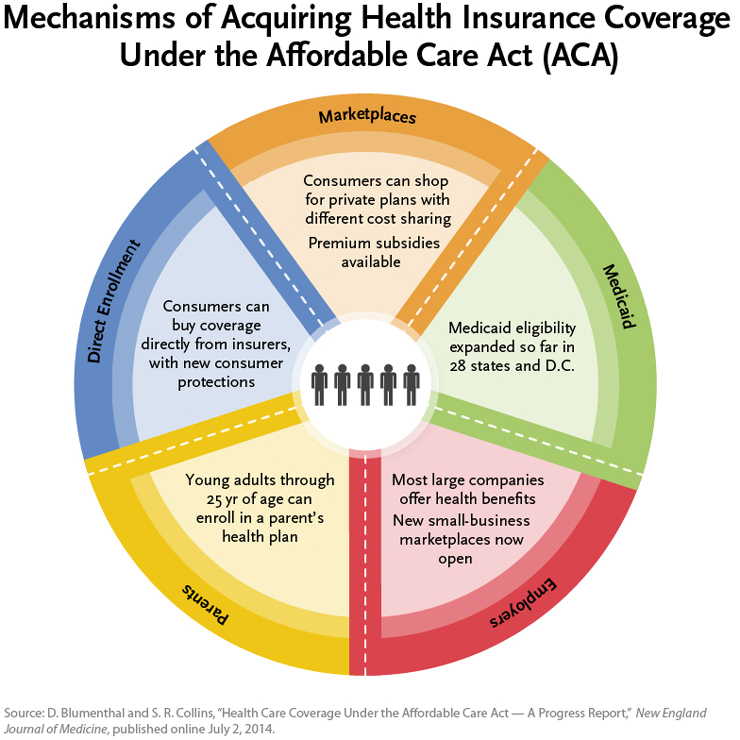 IMPORTED: www_commonwealthfund_org____media_images_publications_in_the_literature_2014_jul_1759_blumenthal_coverage_under_aca_progress_report_nejm_07_02_2014_wheel_graphic_web.jpg