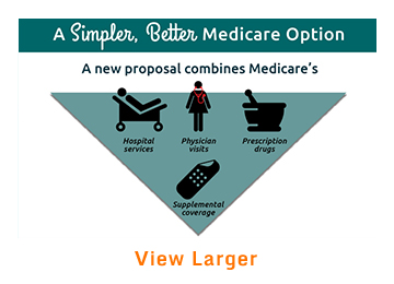 IMPORTED: www_commonwealthfund_org____media_images_publications_infographics_view_simpler_medicare_option_360x260_h_260_w_360.jpg