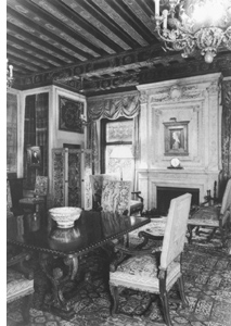 IMPORTED: www_commonwealthfund_org__usr_img_harkness_house_diningroom.jpg
