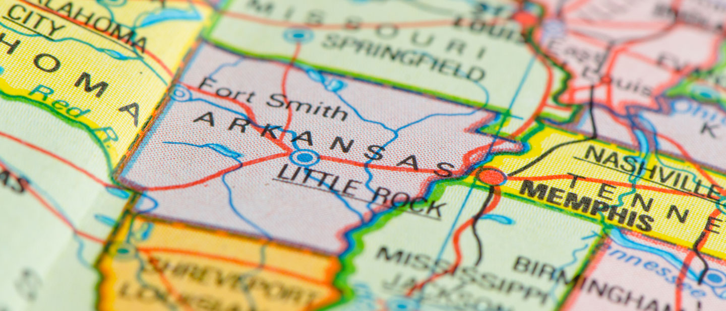 Arkansas Medicaid Work Requirements Led to Higher Uninsured ...