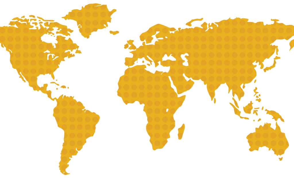 How the U.S. Health Care System Compares Internationally