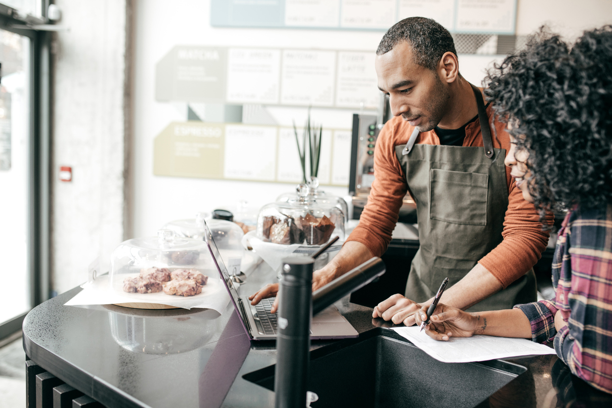 The Affordable Care Act's Impact on Small Business