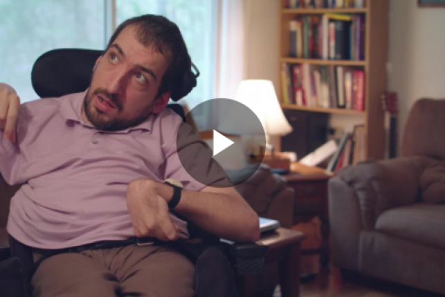 Personas living with disability_video_card