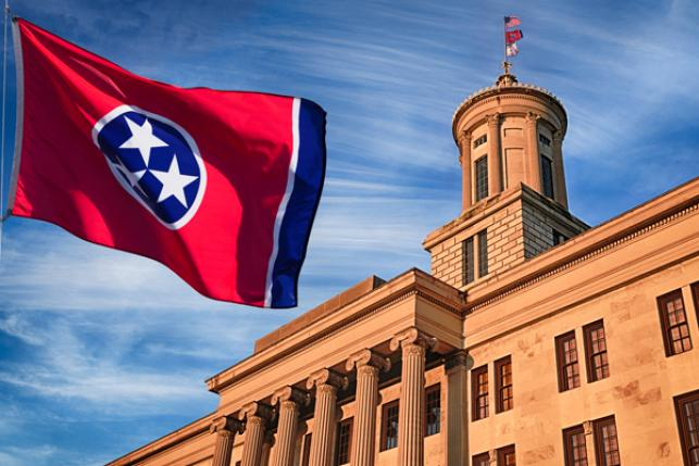 What a Medicaid Block Grant Would Mean for Tennessee