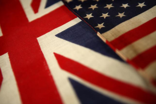 Us and UK Health Care Reform