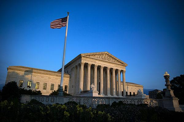 Supreme Court to hear ACA case