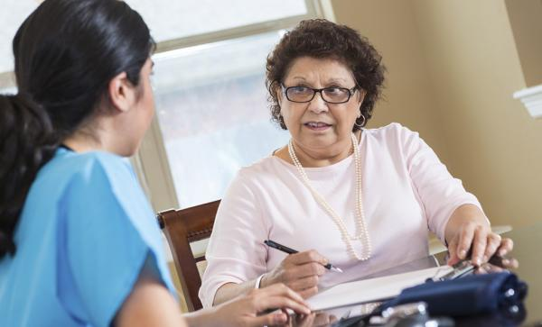outreach latino health insurance