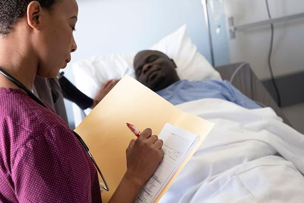 How the U S  Health Care System Compares Internationally