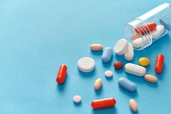 Prescription Drugs Commonwealth Fund