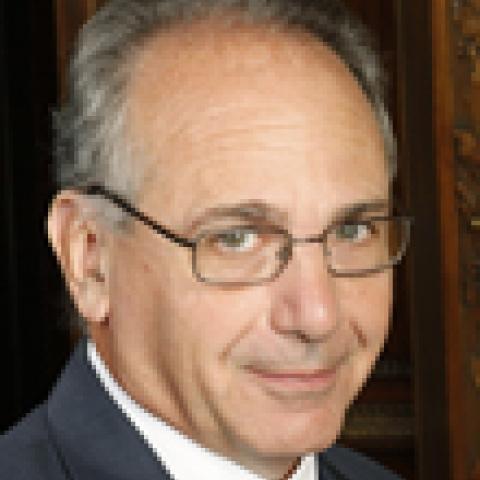 Edward L  Schor | Commonwealth Fund