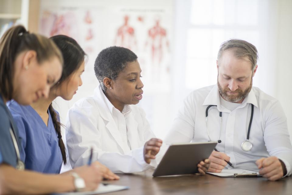 Group care integration may not work for patients