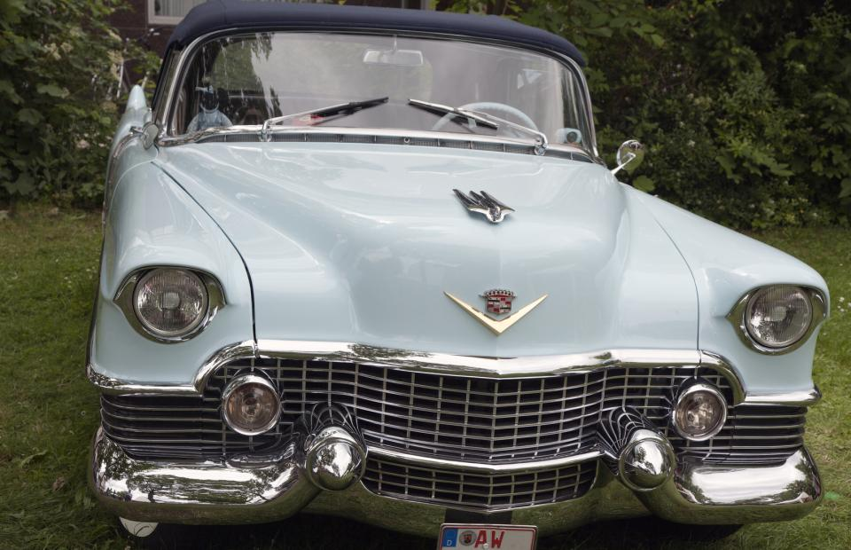 Looking Under the Hood of the Cadillac Tax