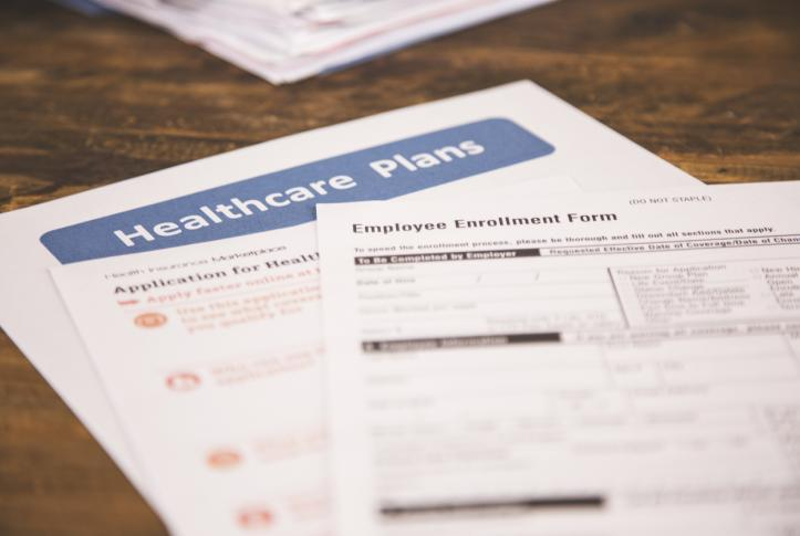 selling health insurance across state lines